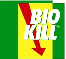 bio-kill
